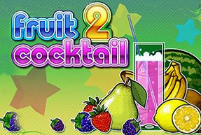 Fruit Cocktail 0