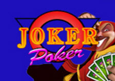 Joker Power Poker