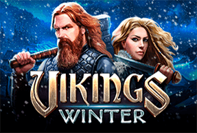Vikings Winter