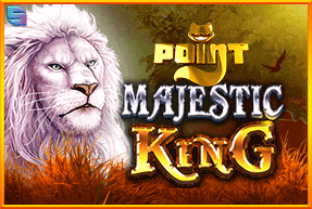 Point Loto Majestic King