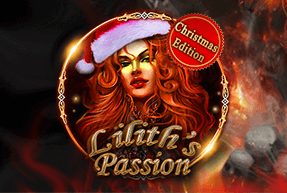 Lilith Passion Christmas Edition